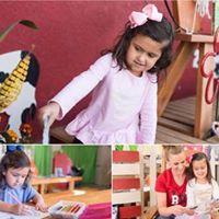 preschools in yuma az big barn preschool 959